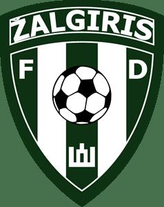 Zalgiris vs Ferencvarosi TC ECL qualifier football match M4 Sport TV Online streaming