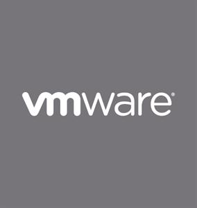 Vmware Logo Vector Vmware Logo Vec...
