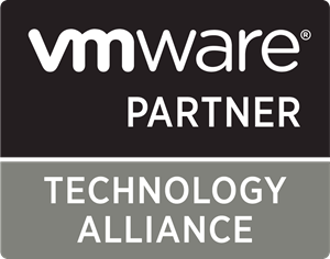 VMware Partner Technology Alliance Logo Vector