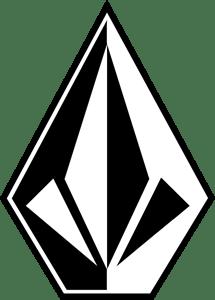 volcom logo vector ai free download rh seeklogo com cool volcom logos volcom logan bikini