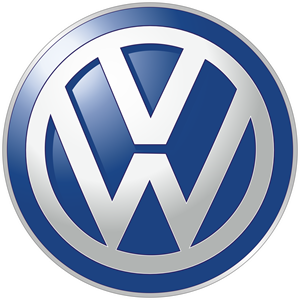 volkswagen logo vectors free download rh seeklogo com logo volkswagen vector gratis volkswagen logo vector png