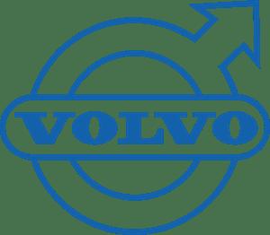 Search Volvo Logo Vectors Free Download