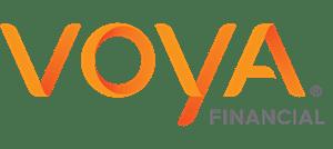 Image result for voya life logo