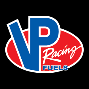 VP Racing Fuels Logo Vector