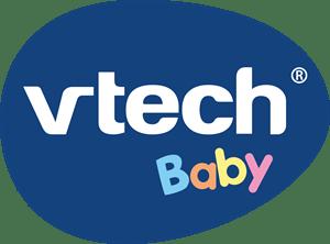 VTech Baby Logo Vector (.AI) Free Download