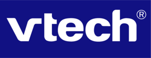 VTech Ltd Logo Vector