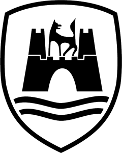 Vw Wolfsburg Logo Vector Ai Free Download