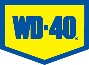 Image result for wd 40 logo