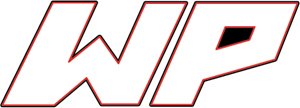 WP Logo Vector
