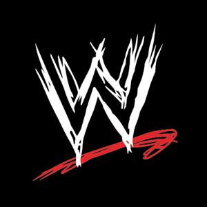 [Image: WWE-logo-99A1233D25-seeklogo.com.png]
