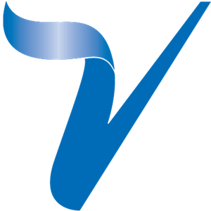 W Vinten Ltd Logo Vector