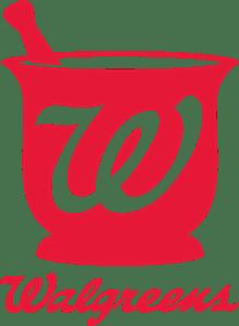 walgreens logo vectors free download rh seeklogo com