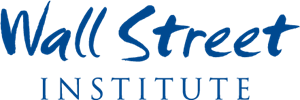 Wall Street Institute Logo Vector