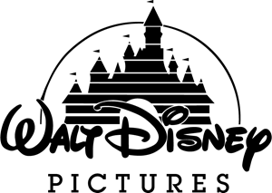 disney logo vector eps free download rh seeklogo com disney free vector disney princess logo vector