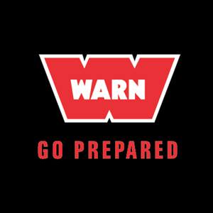 Warn Industries Inc. Logo Vector