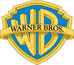 Warner Bros Logo Vector