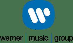 warner logo vectors free download