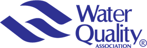 Water Quality Association Logo Vector