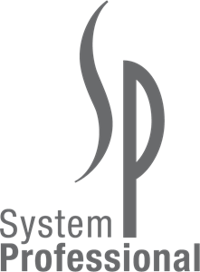 Wella System Professional Logo Vector