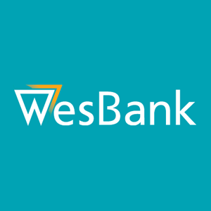 WesBank Logo Vector