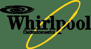 Whirlpool Logo Vectors Free Download