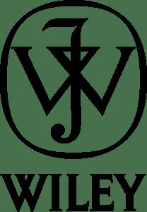 Wiley Logo Vector (.EPS) Free Download