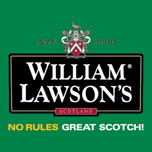 William Lawson's Logo Vector