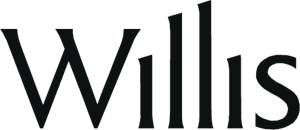Willis Logo Vector