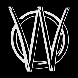 Willys - Overland Logo Vector