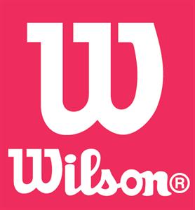 wilson logo vectors free download