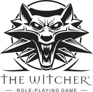 Witcher Logo Vector