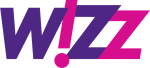 Wizz Air Logo Vector