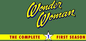 wonder woman logo vector ai free download rh seeklogo com wonder woman logo vector 2017 wonder woman vector free download