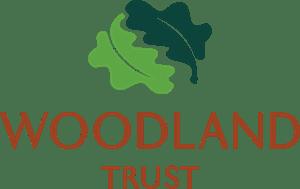 Woodland_Trust-logo-D6ADE118D9-seeklogo.com.png