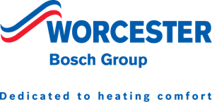 Worcester Bosch Group Logo Vector