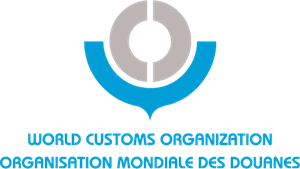 World Customs Organization Logo Vector