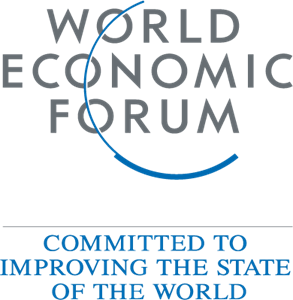 World Economic Forum Logo Vector
