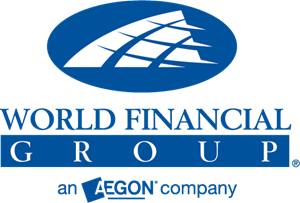World Financial Group Logo Vector