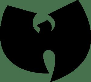 wu tang clan logo vector eps free download rh seeklogo com sniping clan logo generator clan logo editor
