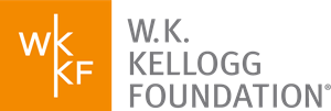 W.K. Kellogg Foundation Logo Vector