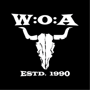 wacken open air Logo Vector