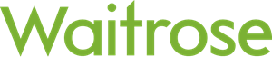 Waitrose Logo Vector