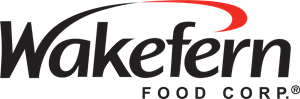 Wakefern Food Corp Logo Vector