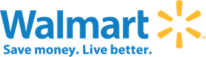 Walmart New Logo Vector