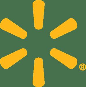 walmart logo vectors free download rh seeklogo com walmart logo vector file walmart supercenter logo vector