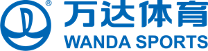 Wanda Sports China Logo Vector