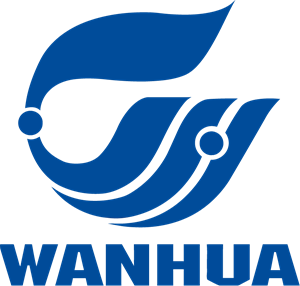 Wanhua Industrial Group Logo Vector