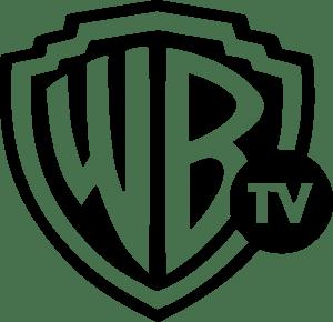 warner channel logo vector eps free download
