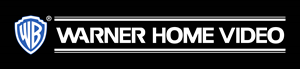 Warner Home Video Logo Vector