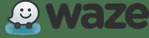 Waze ווייז